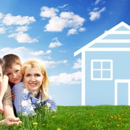 Total Home Protection - 81 Reviews - Home & Rental ...