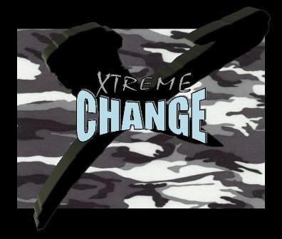 Xtreme Change