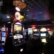 Ya.888.ya casino китай игровые автоматы
