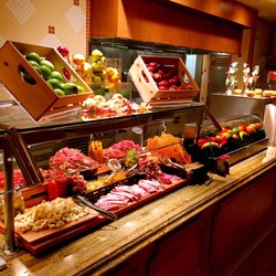 golden nugget buffet 230 photos 339 reviews buffets 129 e rh yelp com las vegas buffet reviews 2016 las vegas buffet reviews yelp