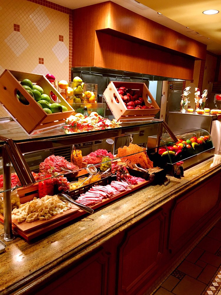 Outstanding Golden Nugget Buffet 270 Photos 387 Reviews Buffets Download Free Architecture Designs Crovemadebymaigaardcom