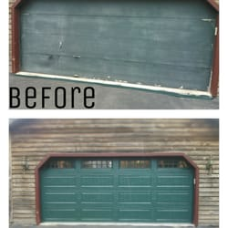 Photo Of A Better Garage Door Service   Waukesha, WI, United States