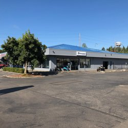 e05bd09c8111c0 Tacoma Motorsports - 14 Photos   14 Reviews - Motorcycle Dealers ...