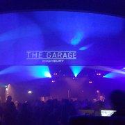 The garage 16 photos 29 reviews music venues 20 22 highbury photo of the garage london united kingdom solutioingenieria Choice Image