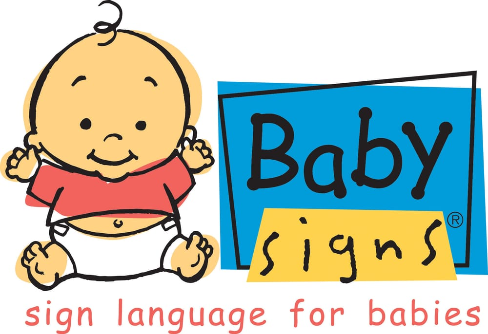 Baby Signs with Cate: San Francisco, CA
