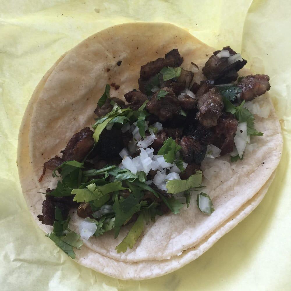 Mexican Restaurants Near Huntington Beach Ca