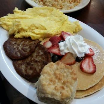 Stacks Kitchen - 193 Photos & 192 Reviews - Breakfast & Brunch ...