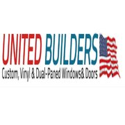 crestline windows reviews menards united builders crestline glass 13 photos 11 reviews windows installation