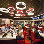 Station casino bingo 2015 words to my poker face