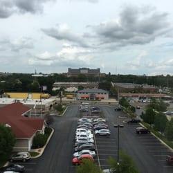 Photo Of Hilton Garden Inn   Champaign, IL, United States. Nice Proximity To