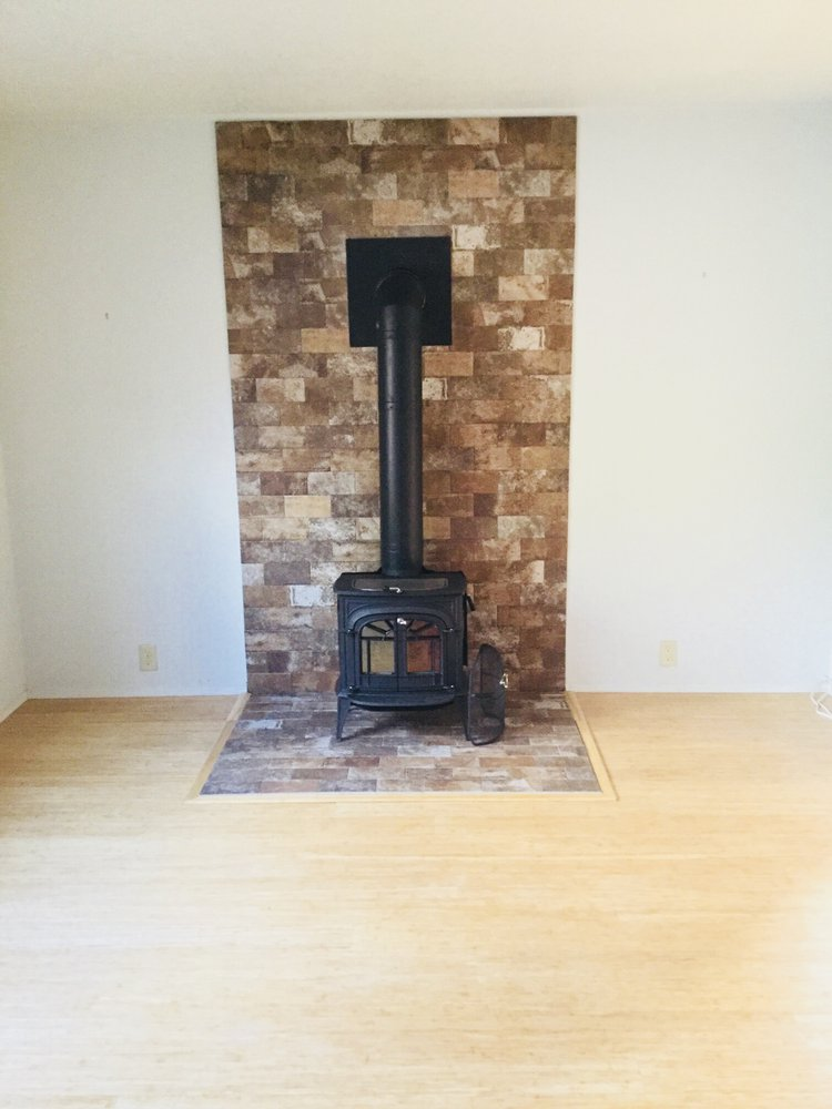 Your Fireplace & Stove Professionals | 773 W Main St, Sheridan, OR, 97378 | +1 (503) 843-5618