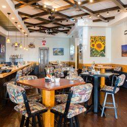 Photo Of Gold Canyon Cafe Az United States
