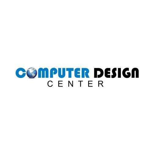 Computer Design Center: 249 W Main St, Branford, CT