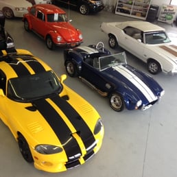 Photo of Kenny Motors - Morris, IL, United States