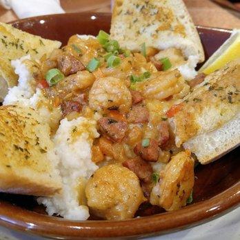 Another Broken Egg Cafe West Lafayette