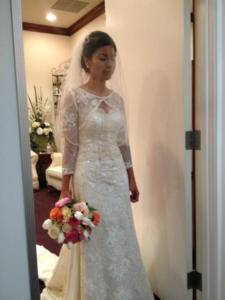 Com House Of Brides 52