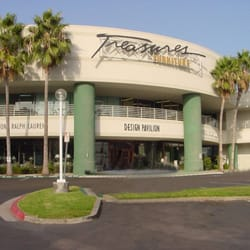 Photo Of Treasures Furniture   San Diego, CA, United States