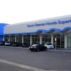 Photo Of Norm Reeves Honda Superstore West Covina   West Covina, CA, United  States