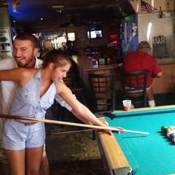 Photo Of Beach Lounge Billiards St Pete Fl United States