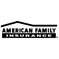 American Family Insurance - Aaron Boren Agency - Home ...