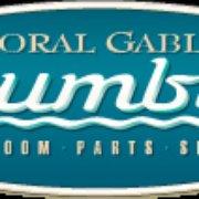 C Gables Plumbing Co 12 Photos 27 Reviews 13101