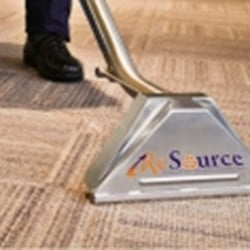 Photo Of Resource Maintenance U0026 Flooring   Portland, OR, United States.  Full Service