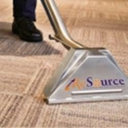 Photo Of Resource Maintenance U0026 Flooring   Portland, OR, United States.  Full Service