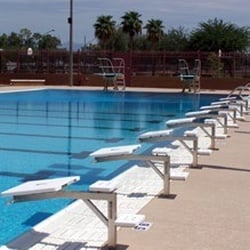 greenfield pool swimming pools 35 s greenfield rd gilbert az phone number yelp