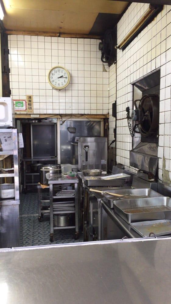 かめや惣菜店