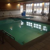 Photo Of Hilton Garden Inn Cincinnati/Sharonville   Sharonville, OH, United  States