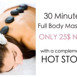 Erotic massage wheaton il foto 84