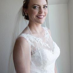 e7d9cbe38f7 Top 10 Best Bridesmaid Dresses in Austin