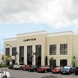 Lamps Plus 75 Photos 34 Reviews Home Decor 9425 California