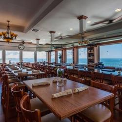 Lani Kai Island Resort 168 Photos 167 Reviews Resorts 1400