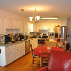 Photo Of Kitchen Solvers Of Charleston   Summerville, SC, United States.  Kitchen Transformation