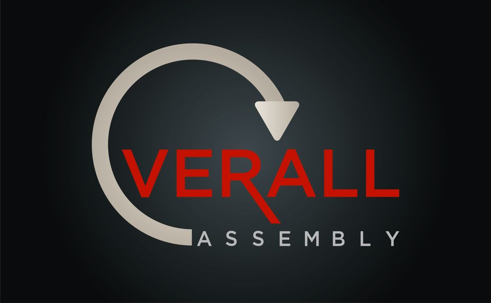 Overall Assembly