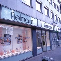 fielmann 16 beitr ge brille optiker barbarossaplatz 4 mauritiusviertel k ln nordrhein. Black Bedroom Furniture Sets. Home Design Ideas