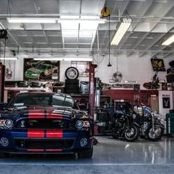 A Plus Auto >> A Plus Automotive 42 Photos 79 Reviews Auto Repair 10217