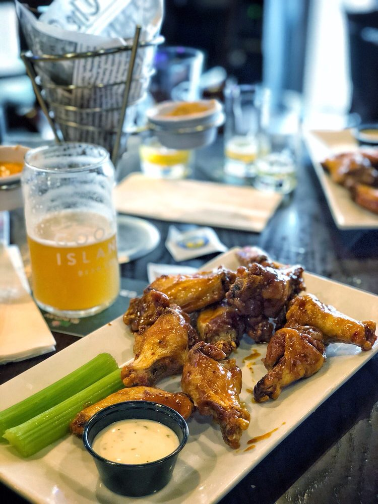 The Brass Tap: 7808 W Layton Ave, Greenfield, WI