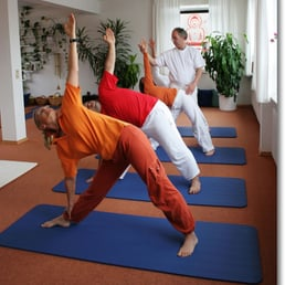 c-yoga bremen