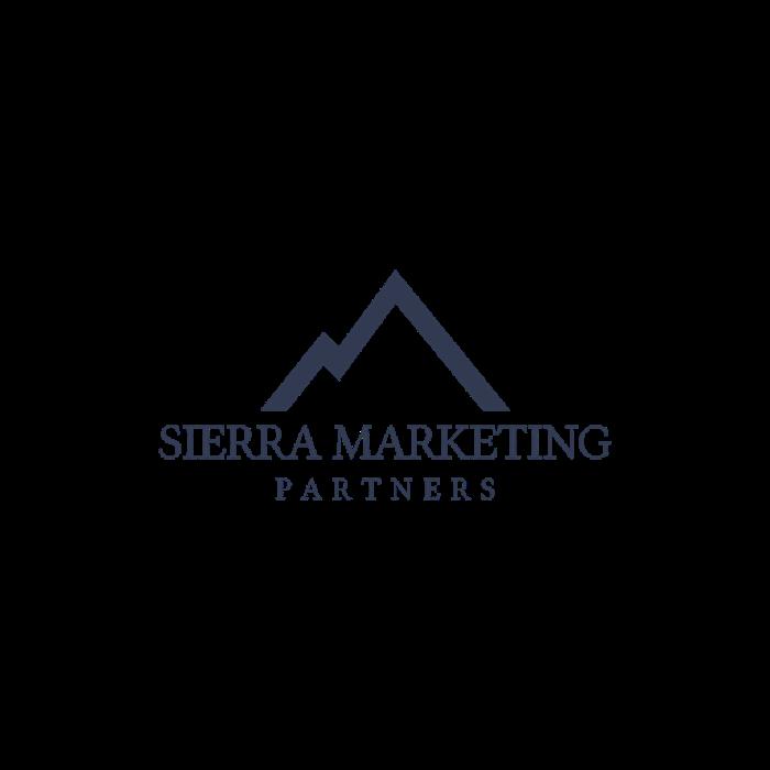 Sierra Marketing Partners: 419 McKinnon Rd, Clarkdale, AZ