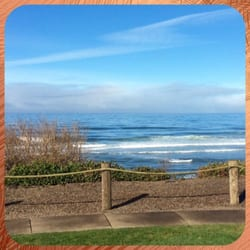gleneden beach chat sites We make the process of getting a gleneden beach, oregon business license simple when you choose to work with business licenses, llc, our experienced professionals can handle even the hardest parts of obtaining a business license for you.