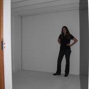 ... Photo Of Gu0026M Self Storage   Van Nuys, CA, United States ...