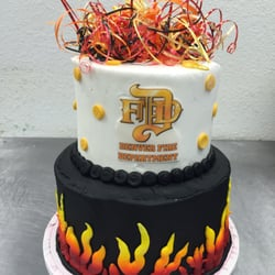 Best Birthday cake delivery in Littleton CO Yelp
