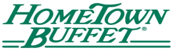 Surprising Hometown Buffet Closed 19 Reviews Buffets 1312 N Home Remodeling Inspirations Genioncuboardxyz