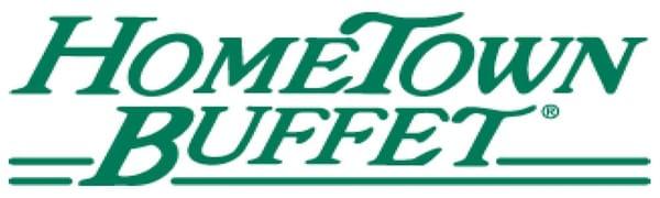 Pleasing Hometown Buffet Closed 19 Reviews Buffets 1312 N Beutiful Home Inspiration Truamahrainfo