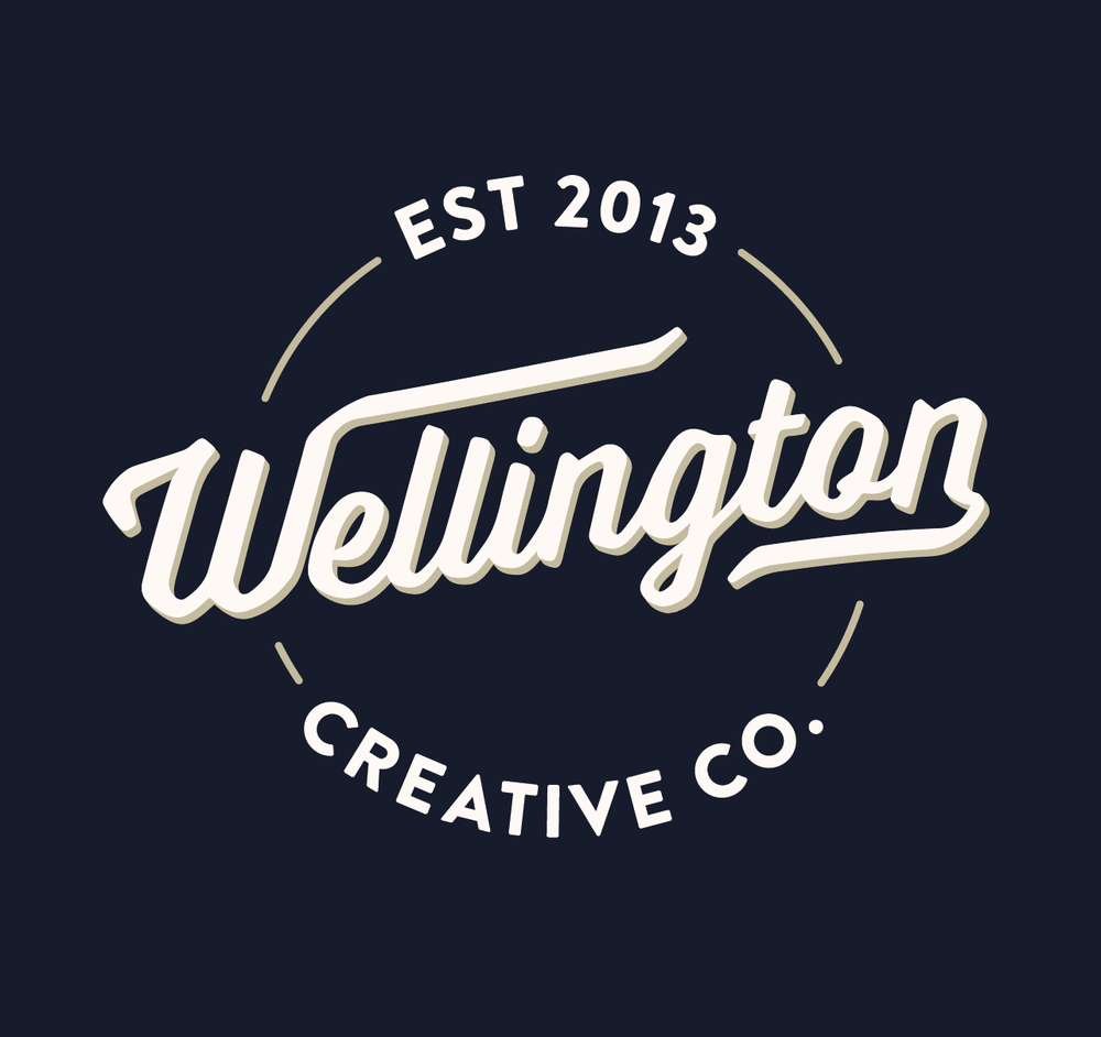 wellington wine marketing plan Wellington bacon & bourbon festival march 23, 2018 rye, icy cold beer and a sampling for wine will be at the wellington bacon & bourbon fest isn't just.