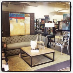 Lovely Photo Of Samuels Furniture U0026 Interiors   Memphis, TN, United States