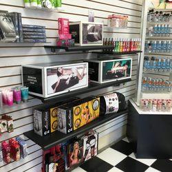 Sex toy store cleveland ohio