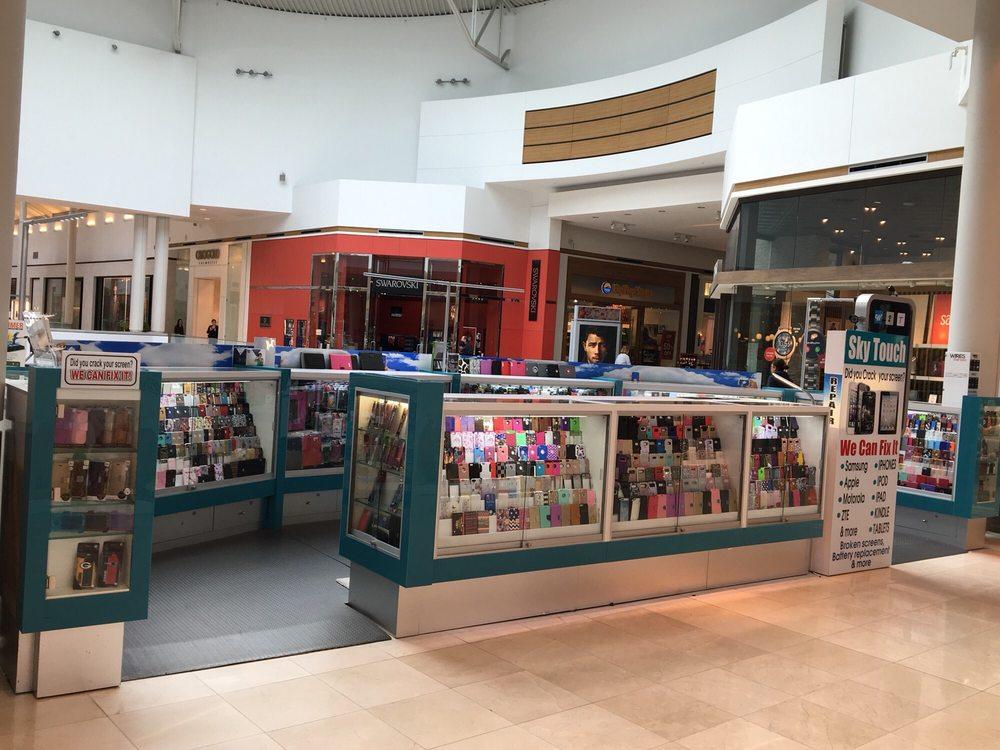 Inspirational Galleria Mall Phone Repair